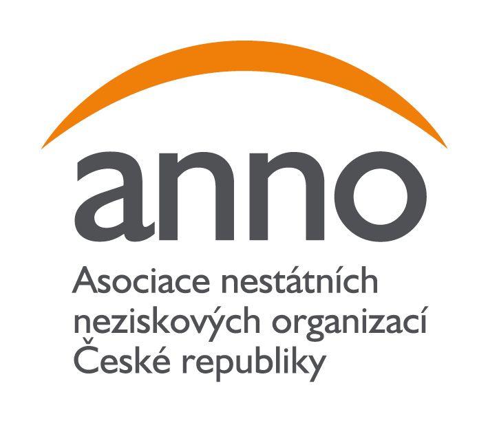 ANNO logo1
