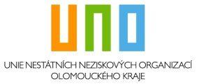 Logo UNO barevne 1