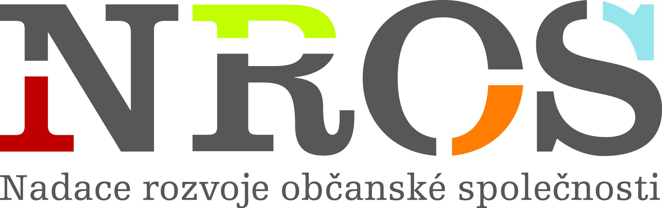 NROS logo