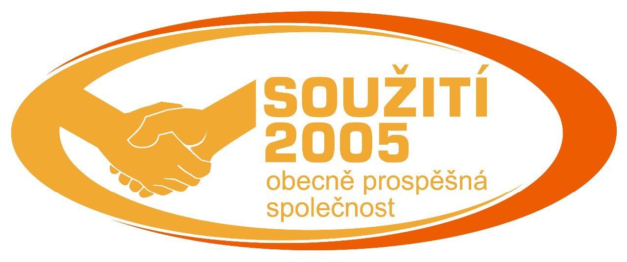 SOUZITI-2005 Logo-600dpi RGB