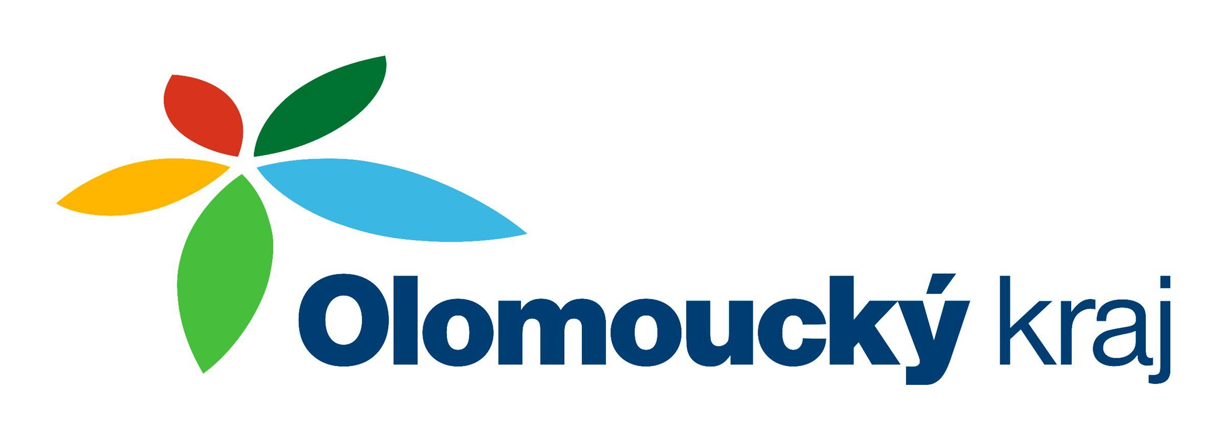 logo-olomoucky-kraj