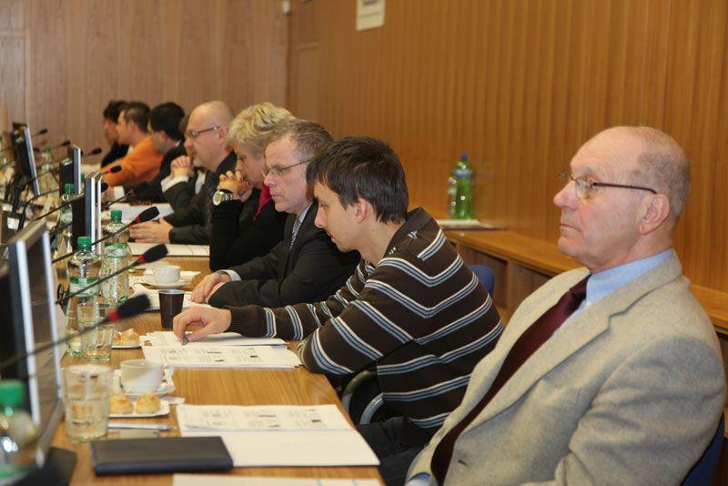 Krajsky-snem-UNO-2012