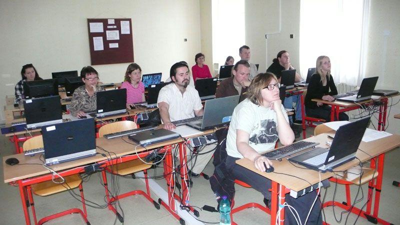 seminar-grafika