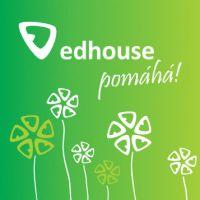 edhouse1