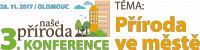 kNP-logo-2017 - tema